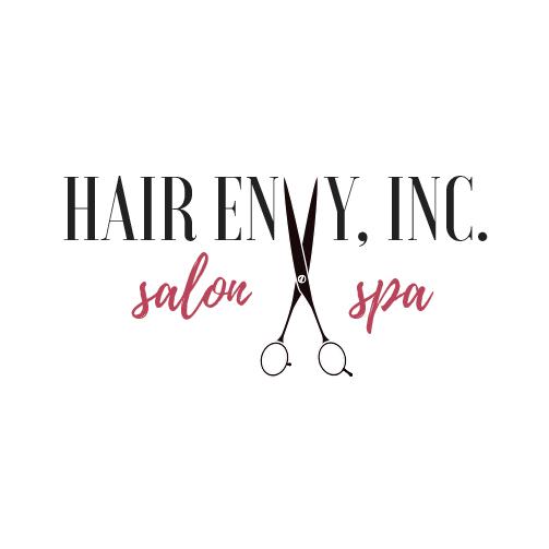 Hair Envy Inc Salon and Spa Vero Beach