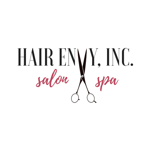 Hair Envy Inc Salon and Spa Vero Beach
