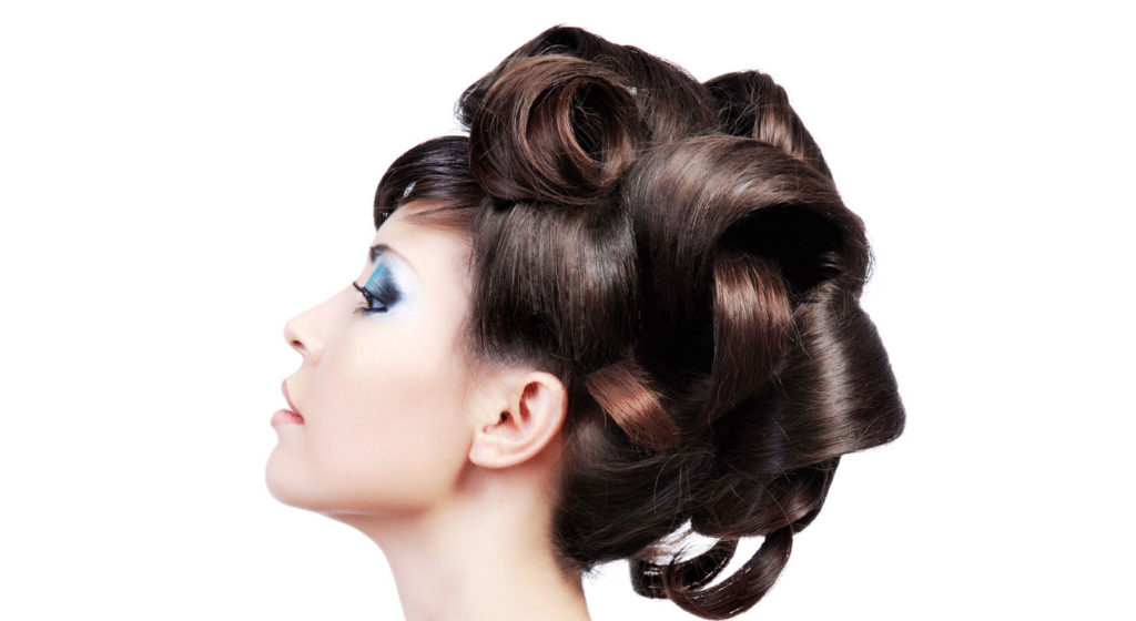 Hair Envy Inc Styling Services