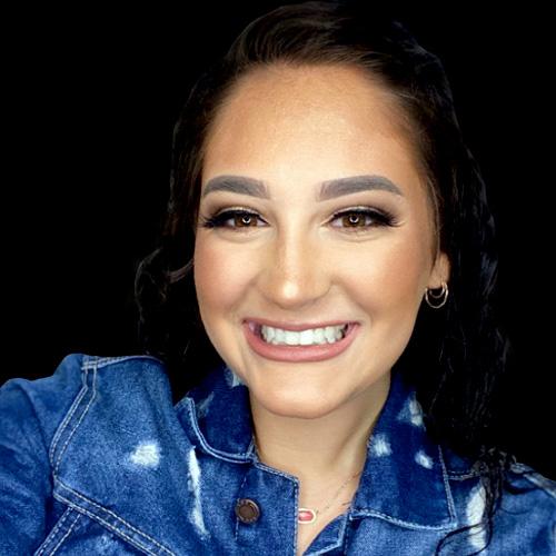 Amira Behlok