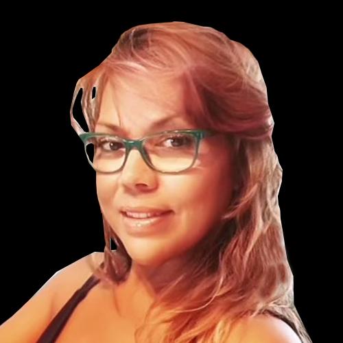 Nancy Baum